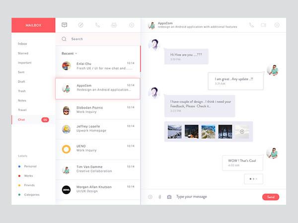 chat-web-app-ui-24
