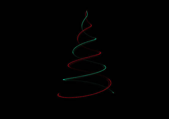 christmas-animation-effects-03