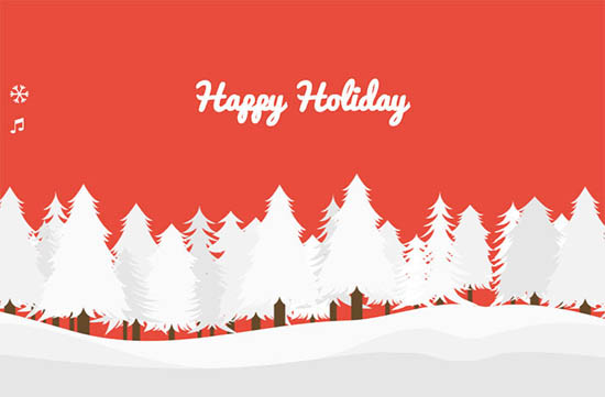 christmas-animation-effects-12