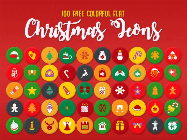 free-christmas-icon-set-07