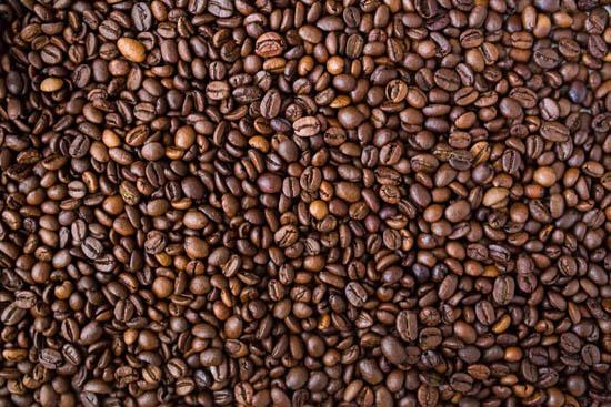 free-coffee-stock-photos-06