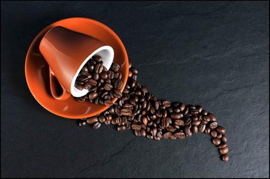 free-coffee-stock-photos-07