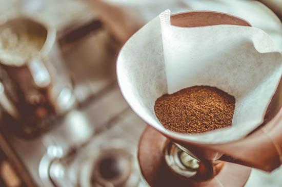 free-coffee-stock-photos-11