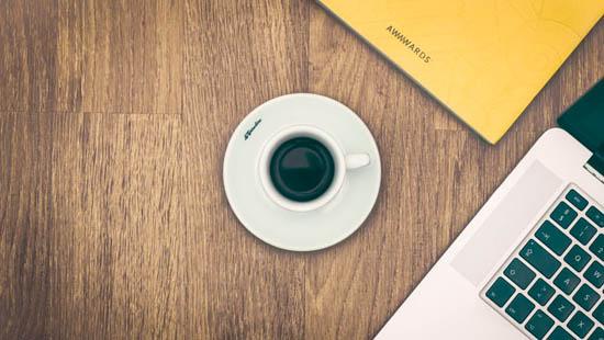 free-coffee-stock-photos-13