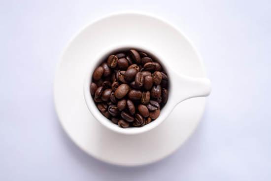 free-coffee-stock-photos-17