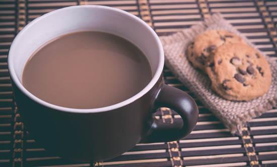 free-coffee-stock-photos-19