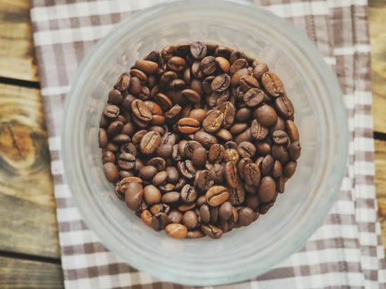 free-coffee-stock-photos-20