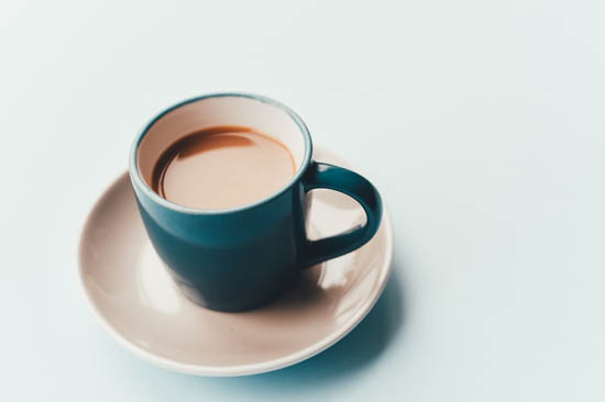 free-coffee-stock-photos-21