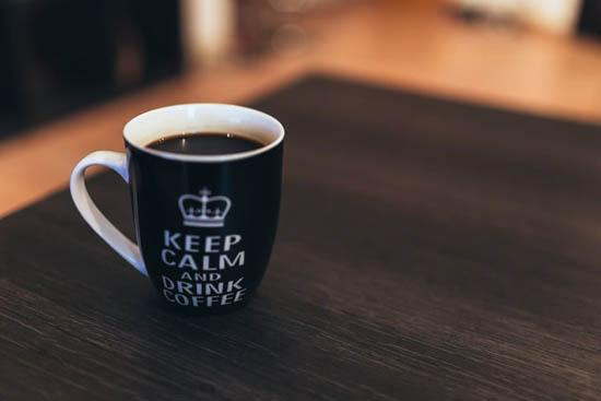 free-coffee-stock-photos-24
