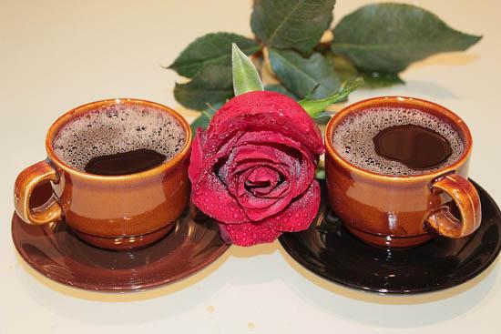 free-coffee-stock-photos-26