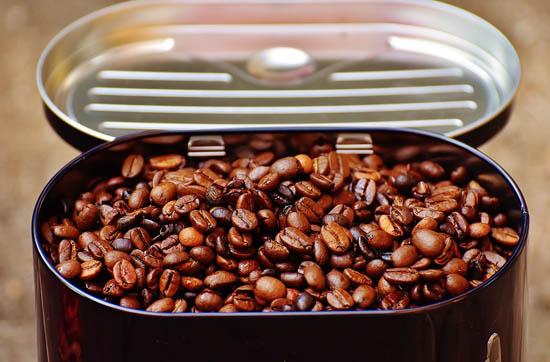 free-coffee-stock-photos-28