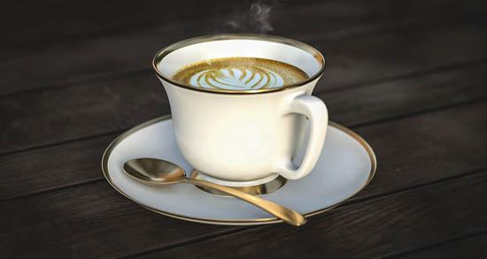 free-coffee-stock-photos-41