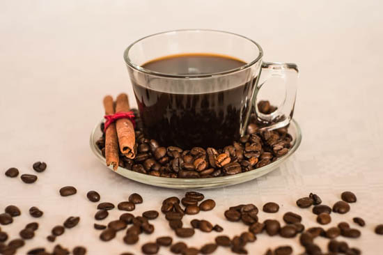 free-coffee-stock-photos-43