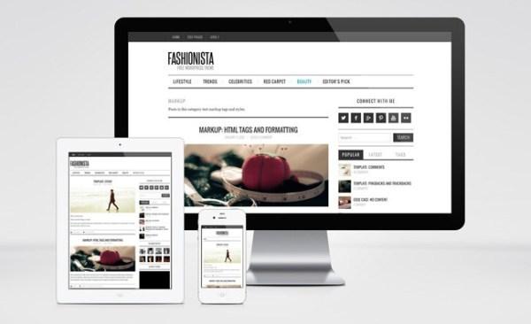 free-magazine-wordpress-theme-02