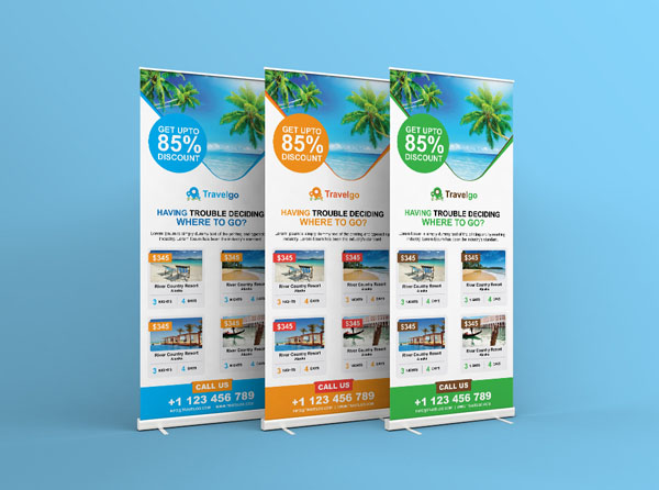 free-vertical-roll-up-banner-04