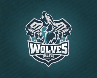 wolves-logo-03