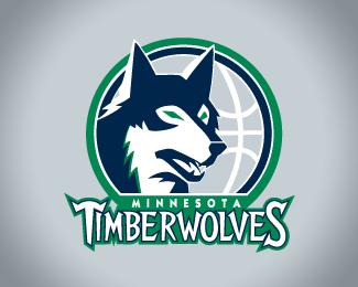 wolves-logo-07