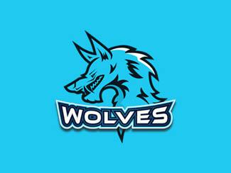 wolves-logo-14