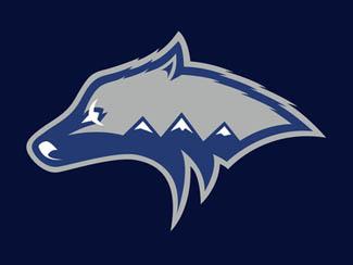 wolves-logo-23