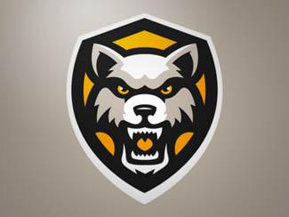 wolves-logo-26