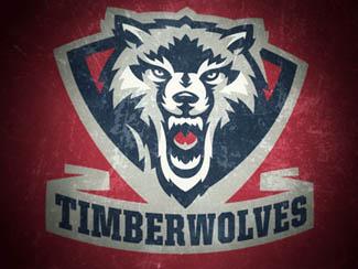 wolves-logo-27