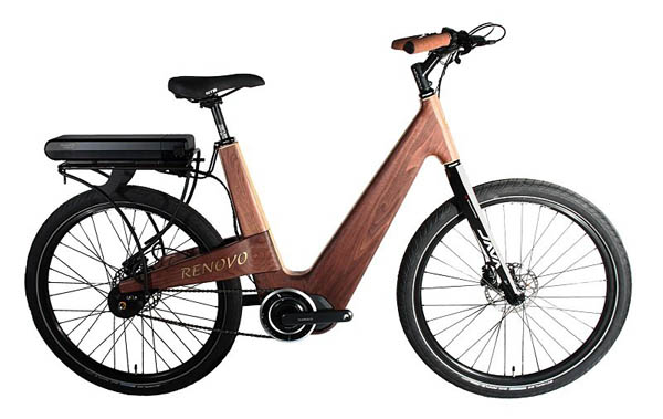 wooden-bicycle-01