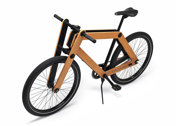 wooden-bicycle-03