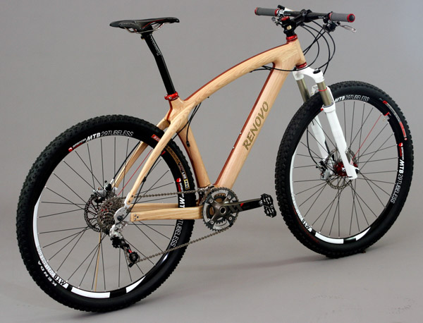 wooden-bicycle-09