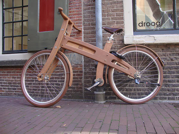 wooden-bicycle-11