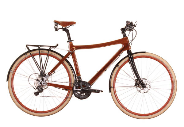 wooden-bicycle-12