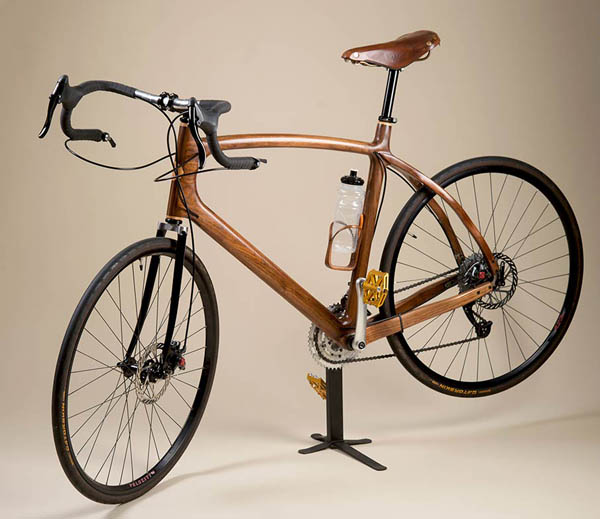 wooden-bicycle-14