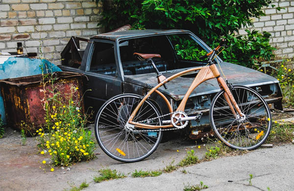 wooden-bicycle-15