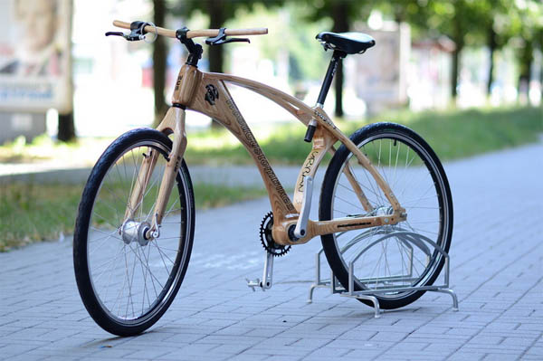 wooden-bicycle-16