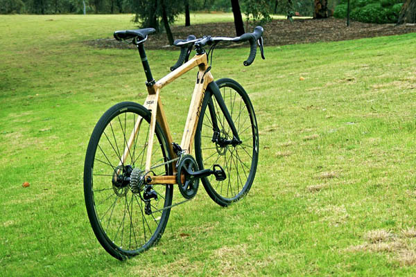 wooden-bicycle-17