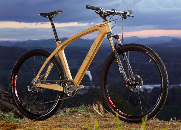 wooden-bicycle-20