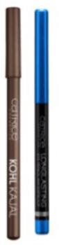 Catrice kohl olovke 2013 ljeto