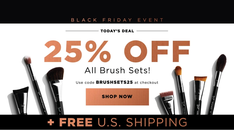 sigma-beauty-25-off-coupon-code-2016-november