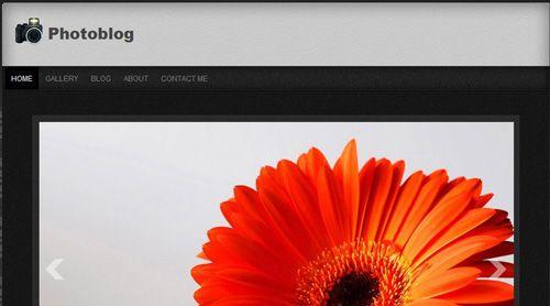 wordpress template 8 Top 20 Most Useful WordPress 3.0 Ready Themes