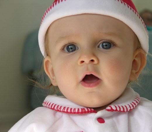 baby photos (30)