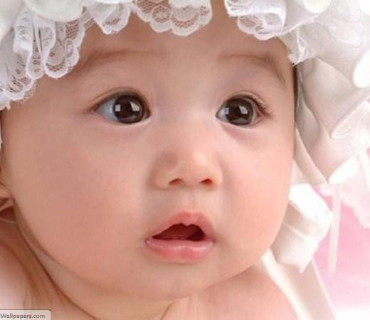 baby photos (36)