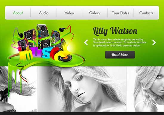 html5template_27