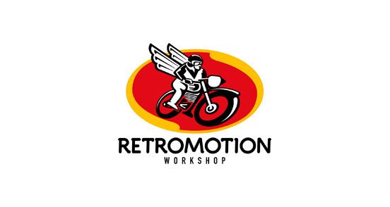 24-Retromotion