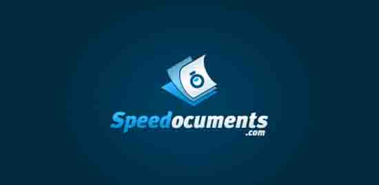 27-Speedocuments