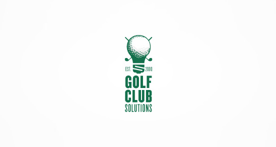 5-Golf-Club-Solutions