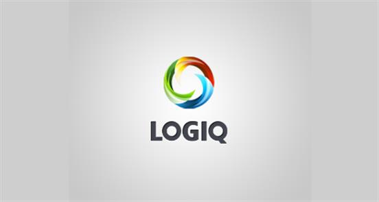 abstract-logo-design-12
