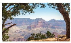 Grand_Canyon_Framed