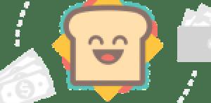 pure_framework