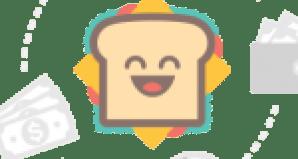 alloffthelights
