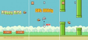 flappy_birds_screens