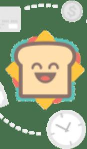 motog-android-4.4